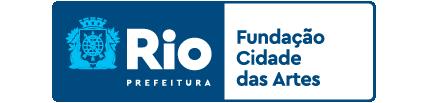 Fundação Cidade das Artes