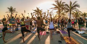 c2ced54cfc Cidade das Artes - Programação - Aulas de Yoga