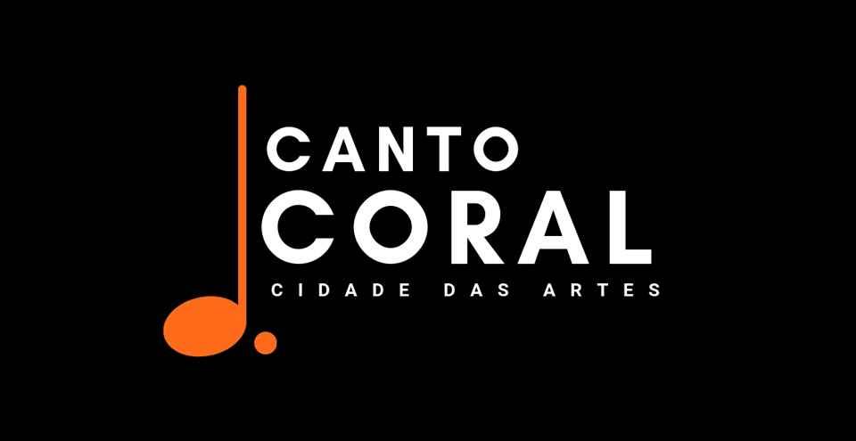 d7c2ca14e0 Cidade das Artes - Programação - Curso de Canto Coral