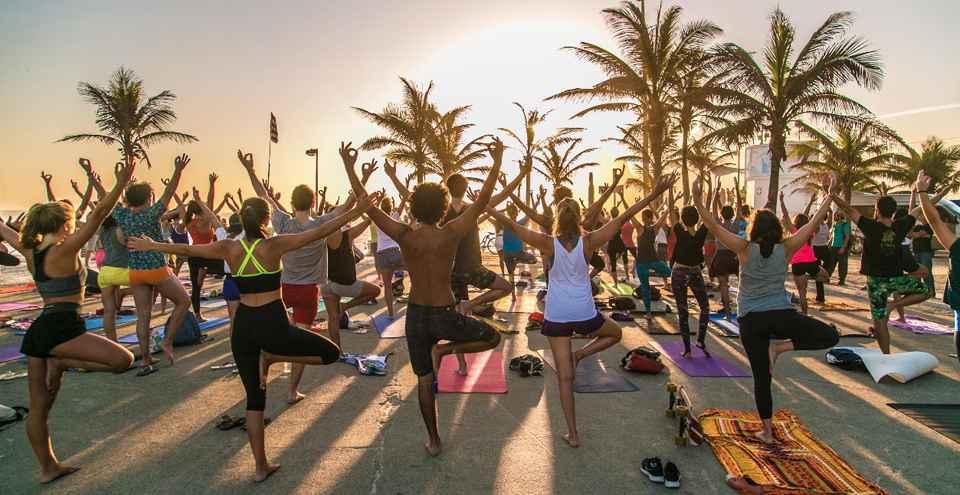 c64a612fe9 Cidade das Artes - Programação - Aulas de Yoga
