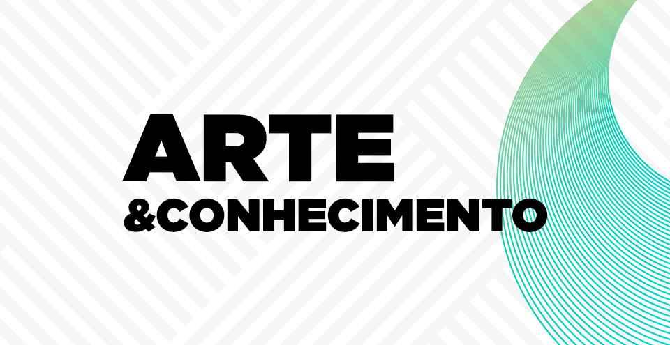 a25a8c7c9 Cidade das Artes - Programação - Atividades gratuitas