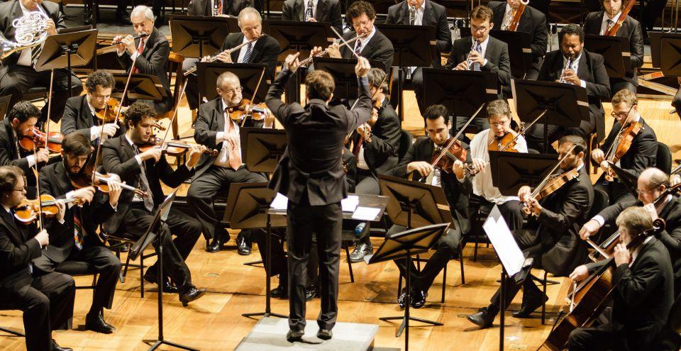 Cidade das artes programa o orquestra sinf nica for Musica classica