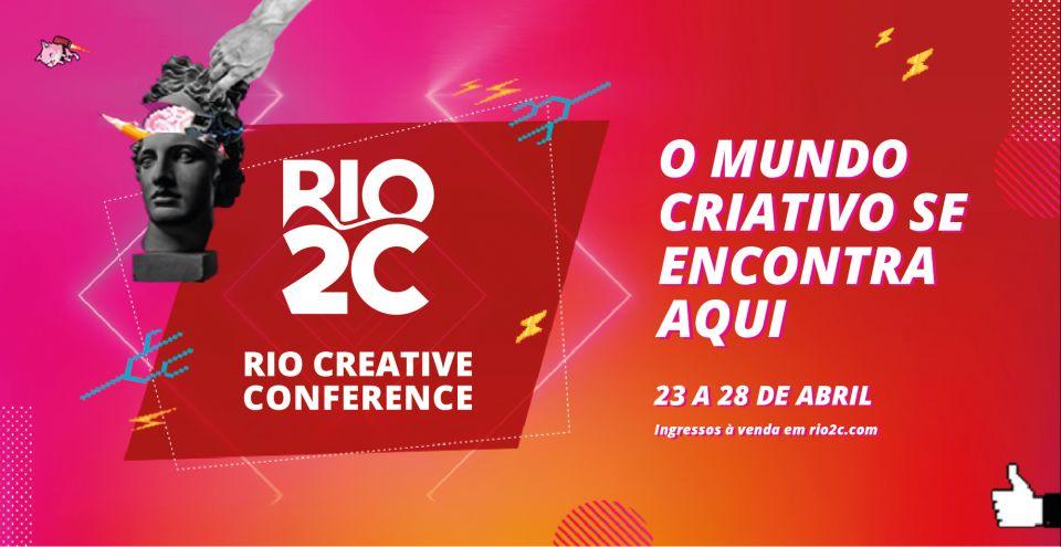 aa1c00142 Cidade das Artes - Programação - RIO2C | Rio Creative Conference