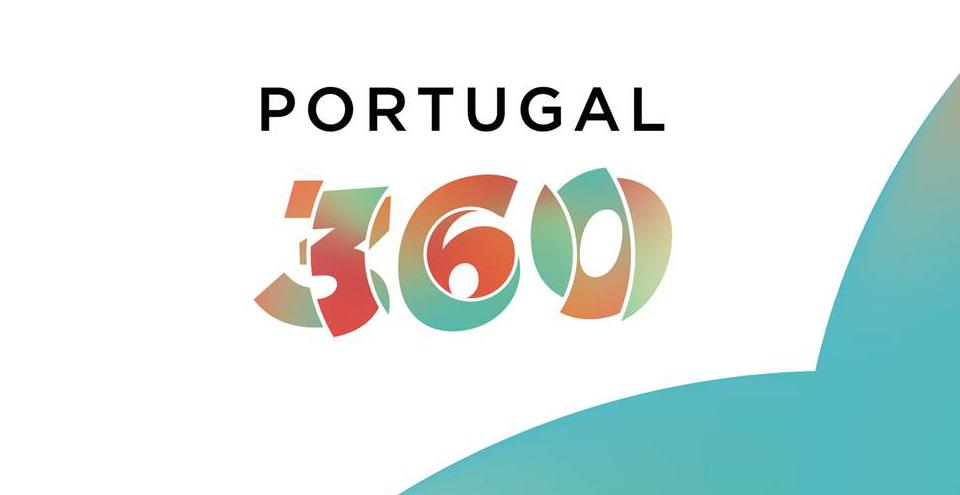 Cidade das Artes - Programação - Portugal 360 I O maior Festival ... 8a575ffae164e