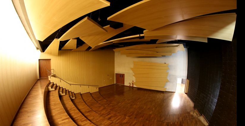 sala de ensaio iii (3)