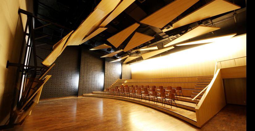 sala de ensaio iii (1)