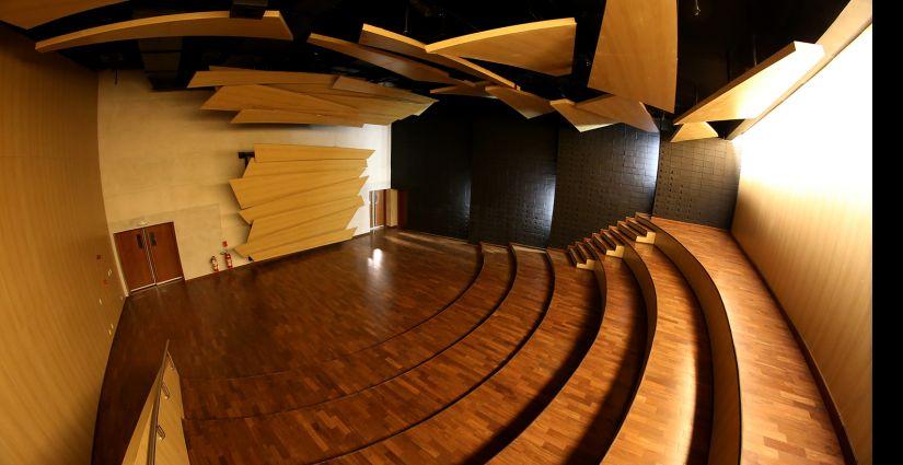 sala de ensaio iii (2)